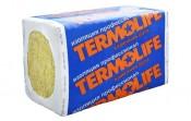Плита минераловатная ТЕРМОЛАЙФ Кавити 1000х600х50мм (12шт) (7,2м2=0,6м3, 45 кг/м3)