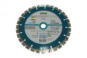 Круг алмазный DISTAR 232x2,6/1,8x12x22,23-16мм 1A1RSS/C3-H Technic Advanced