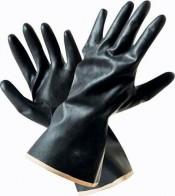 Перчатки технические КЩС тип 1 (р.10)