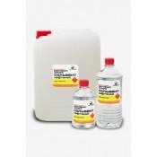 Сольвент нефтяной канистра (10л)