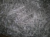 Гвозди строительные 3,0х70 (5кг) ГОСТ 4028-63